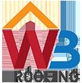 Waterberg Roofing